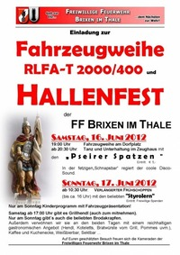Kontaktanzeigen Hopfgarten im Brixental | Locanto Dating
