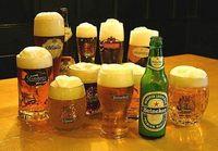 Gruppenavatar von Man kann auch ohne Spaß Alkohol haben