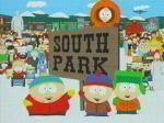 Gruppenavatar von South Park