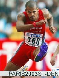 track and field... just the best