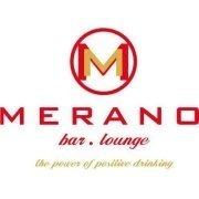 Merano Bar Lounge
