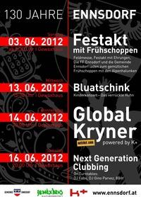 Next Generation 2012