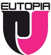 Donauinselfest 2012 // Eutopia Dj-vj Insel // Sonntag 24.06. hosted by Cafe Leopold