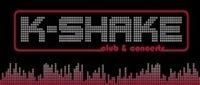 Party ab 16 & Live Konzert@K-Shake
