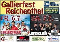 Gallierfest