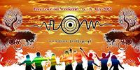Flow Festival@2492 Eggendorf