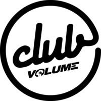 Club Volume #6 - Eristoff Tracks Urban Art Forms Pre-rave 2012@B72