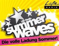 Life Radio Summerwaves@Ausee, Asten
