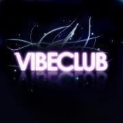 Vibeclub