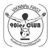 90ies Club - Season Opening