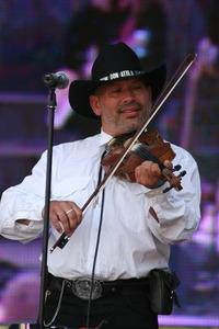Western- und Countryabend mit Don Attila Band@