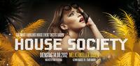 House Society@Melkerkeller Baden