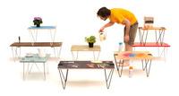 blickfang 2012: In drei Tagen um die Design-Welt