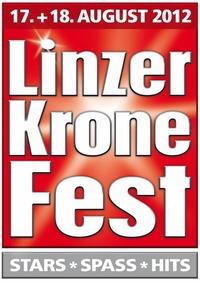 Linzer Krone Fest 2012