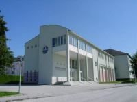 Alumnae/i - Gymnasium Dachsberg