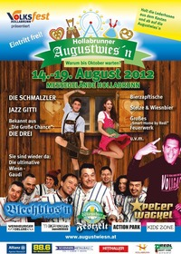 Volksfest Hollabrunn