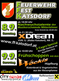 Kontaktanzeigen Katsdorf   Locanto Dating Katsdorf