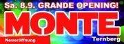 Monte Grande Opening