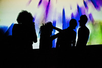 Fotografien. Live at Posthof 2011/2012@Posthof - Zeitkultur am Hafen
