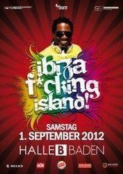 Ibiza F*cking Island  -Parte 2-