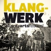 Klangwerk - Charity Arts Festival for Cambodia @Tabakfabrik