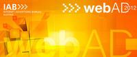 WebAd 2012