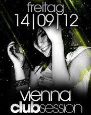 Vienna Club Session