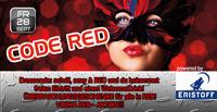 Code Red@Spessart