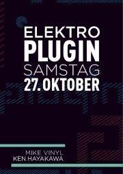 Electro Plug.in