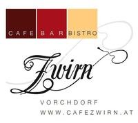 Cafe Zwirn