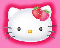 Gruppenavatar von Hello Kitty