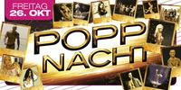 Poppnacht@Evers