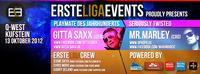 Gitta Saxx Live Im Q-west / Kufstein@Q-West