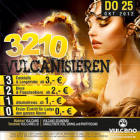 3-2-1-0 Vulcanisieren@Vulcano