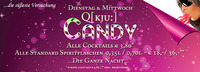 Q Candy