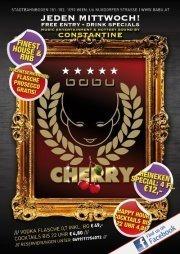 Cherry Club