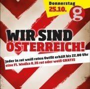 Wir sind Österreich@GEO