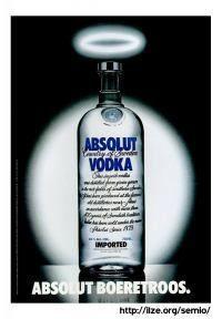 Gruppenavatar von Ich bin zu alt für schlechten Vodka