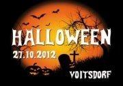 Halloween Voitsdorf
