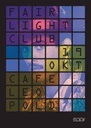 Fairlight Club pres.: Lifelike & Leitstrahl live@Café Leopold