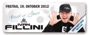 DJ Ivan Fillini