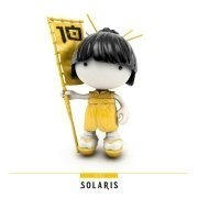 Solaris pres.: Mike Vinyl & Thomas Mayr