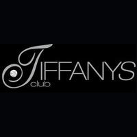 Tiffanys Club