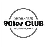 90ies Club: 9 Jahre - 9 DJanes!