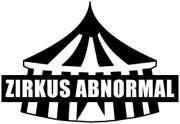 Zirkus Abnormal