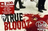 True Blood@Disco Bel
