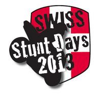 Swiss Stunt Days