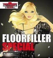 Floorfiller - Special