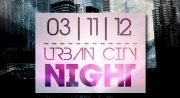 Urban Club Night