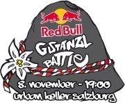 Red Bull Gstanzl Battle